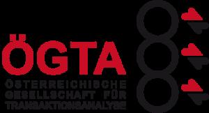 ÖGTA Logo
